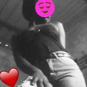 enayola's Profile Photo