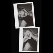 SamiithaVega98's Profile Photo