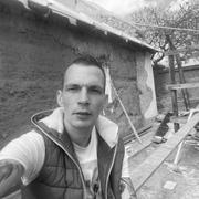 Hellboy7045's Profile Photo