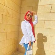 ahlamalqam's Profile Photo
