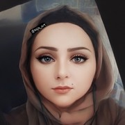 Saja_art's Profile Photo