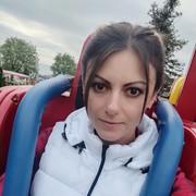 irinaderkach9's Profile Photo