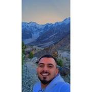 FerozSherazi's Profile Photo