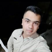 mohammadabbas10's Profile Photo