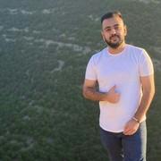 Mohammad_Meg's Profile Photo