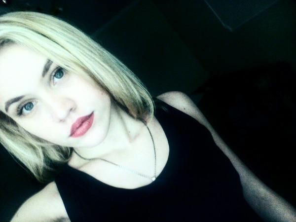 id133178688's Profile Photo