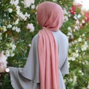 hayalnur_'s Profile Photo