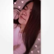 SherlyYossyRM's Profile Photo
