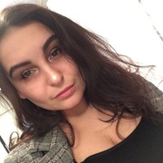 viks_kasperovich's Profile Photo