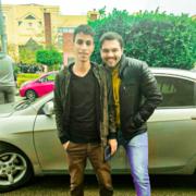 shafiq777's Profile Photo