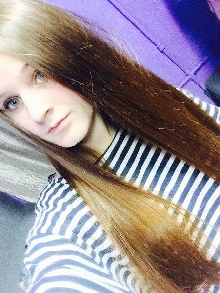 nastya_sudnik's Profile Photo