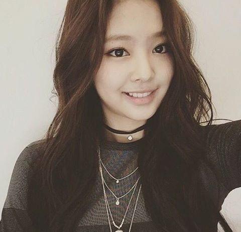 jenndeuk's Profile Photo