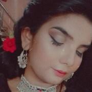 khadija668's Profile Photo