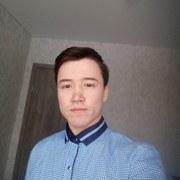 sman8716tyrn's Profile Photo
