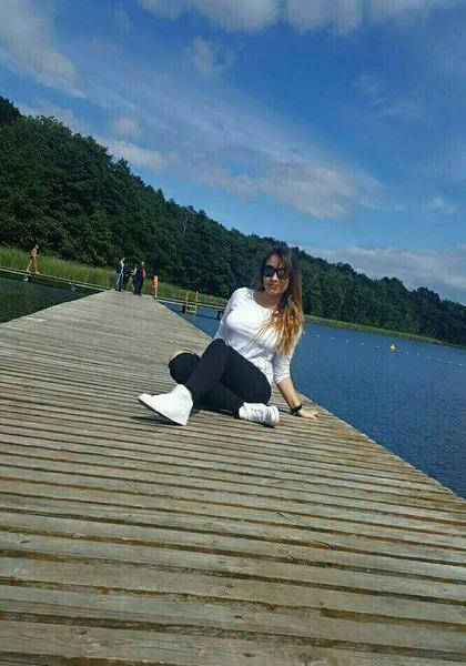 Nataliaa292's Profile Photo