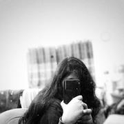 UmmeaSalma's Profile Photo