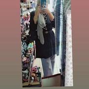 yara6070's Profile Photo