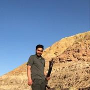 ahmadaataiqeh's Profile Photo
