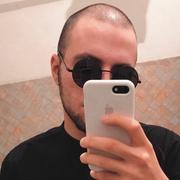 id24565869's Profile Photo