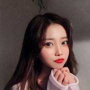 Minji546's Profile Photo