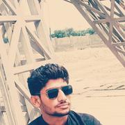 rashidalilagharilaghari's Profile Photo