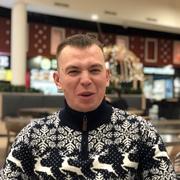 likhandristov's Profile Photo