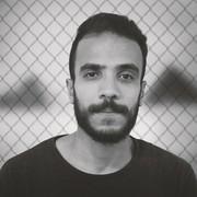 MoAliOthman's Profile Photo