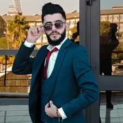 hobaebahmad's Profile Photo