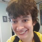 KatelynShaff13's Profile Photo