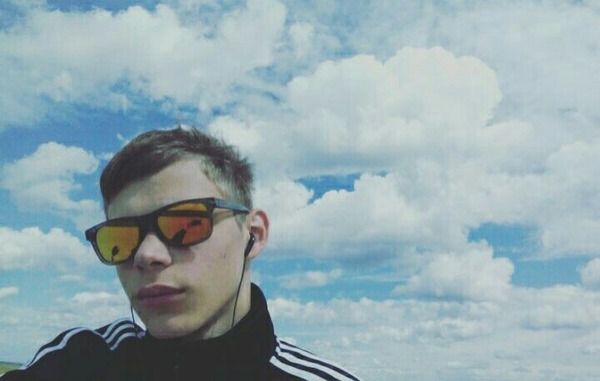 AnknEvich's Profile Photo