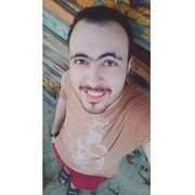 m7med_elabd's Profile Photo