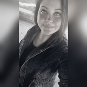 jujiyeh's Profile Photo