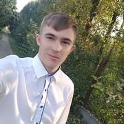 mihavalchuk's Profile Photo