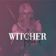 witcherworldpl's Profile Photo
