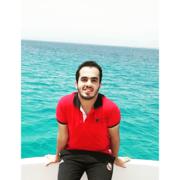 mohamedheshamMH's Profile Photo