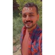 diyaralmaamouri's Profile Photo