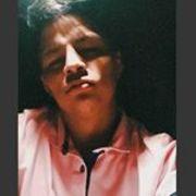 Kingofyourdreams99's Profile Photo