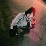 TanYA_1415's Profile Photo