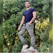 BahaaAlghshmary's Profile Photo