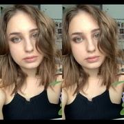 theangelfromyournightmare_'s Profile Photo