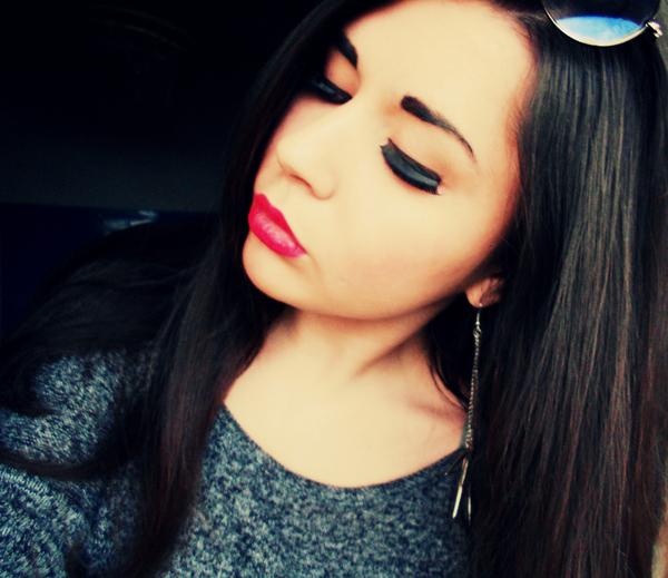shiZzofreniya's Profile Photo