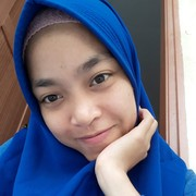 baiiiiq's Profile Photo