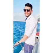eeslam101010727's Profile Photo