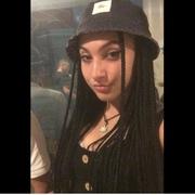 mad4ma's Profile Photo