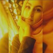fatymahafzal8215's Profile Photo