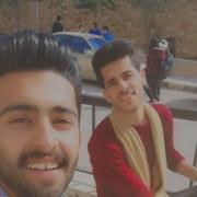 sharaf_az's Profile Photo