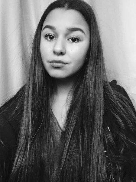 julialchnr's Profile Photo