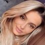 AlexseevnaAlina's Profile Photo