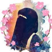 hananattya's Profile Photo