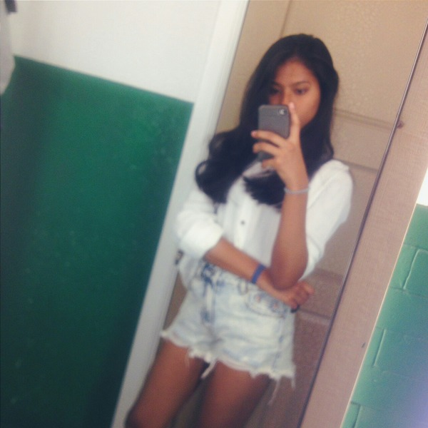 grcind_'s Profile Photo